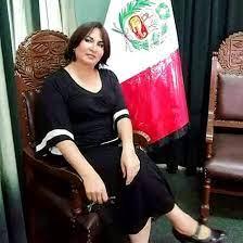 Luisa Revilla
