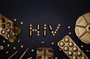 Vacunacion a personas con VIH